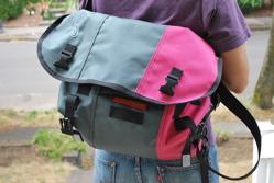 Lowcarwk1-bag